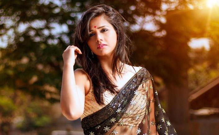 "Dalljeit Kaur On Guddan - Tumse Na Ho Payega: ""Getting So Much Of Hatred, I'm Enjoying It"""