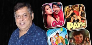 David Dhawan Filmography and verdict