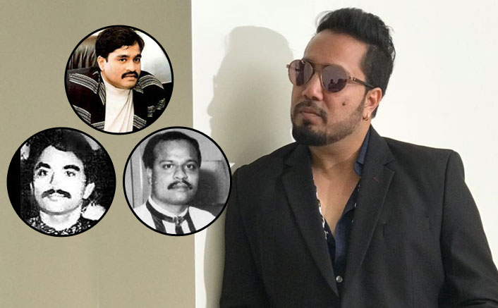Amidst Industry Boycotting Mika Singh, News Of Terrorist Dawood Ibrahim Attending His Show In Pakistan Go VIRAL!