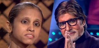 Declared dead at birth, UP girl is KBC winner