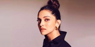 Deepika Padukone is loving this period of creative fertility
