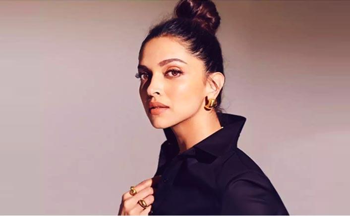 Deepika Padukone is loving this period of creative fertility