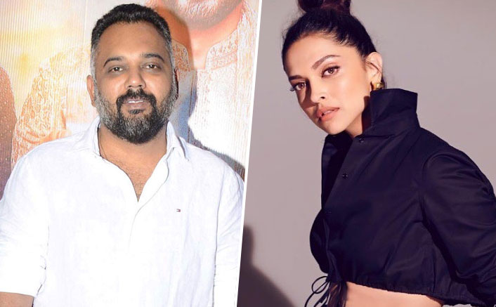 Deepika Padukone Comes Out About Working With A 'Sexually Accused Man'