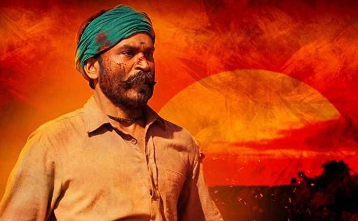 Dhanush Starrer 'Asuran' Gets A Release Date