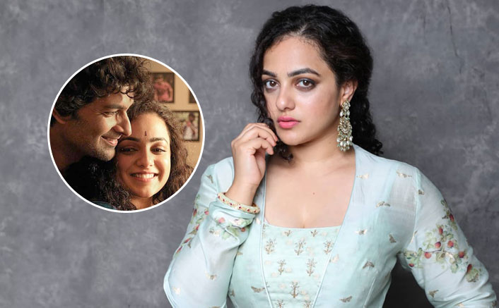 "Nithya Menon On Her Bollywood Debut With Mission Mangal: ""Wasn't Really Looking For A Conventional Rom-Com"""