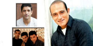 Dil Chahta Hai 2: Farhan Akhtar Has 'Plans' For The Sequel, REVEALS Actor Akshaye Khanna