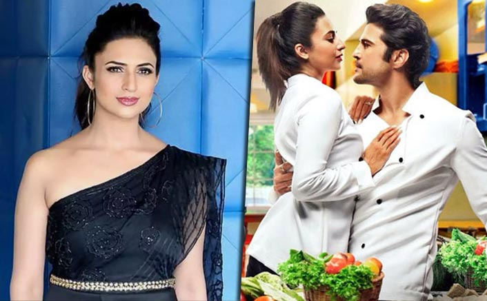 Divyanka Tripathi Made THIS Sacrifice For Her Character In Coldd Lassi Aur Chicken Masala