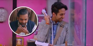 Dream Girl: Ayushmann Khurrana Introduces Us To Pooja's Aashiq No 2, WATCH