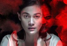 Typewriter Review (Netflix): Interesting Horror Tale With A