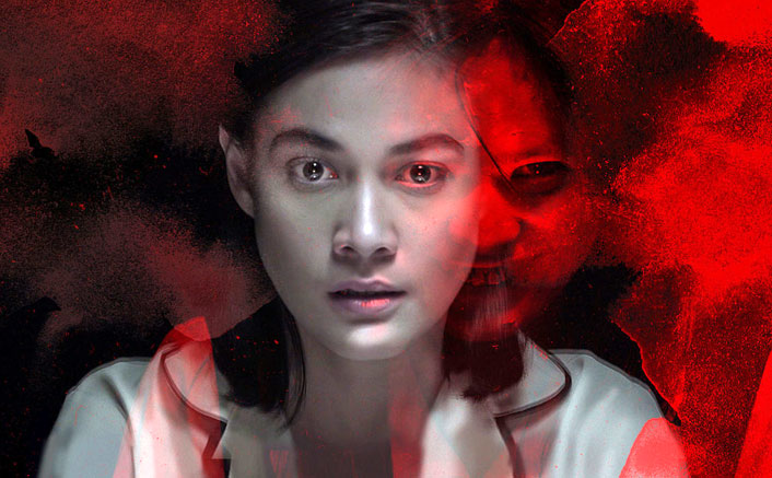 Eerie Review (Netflix): Not Shit-Scary But Watch This Filipino Horror Film For A Shocking Climax