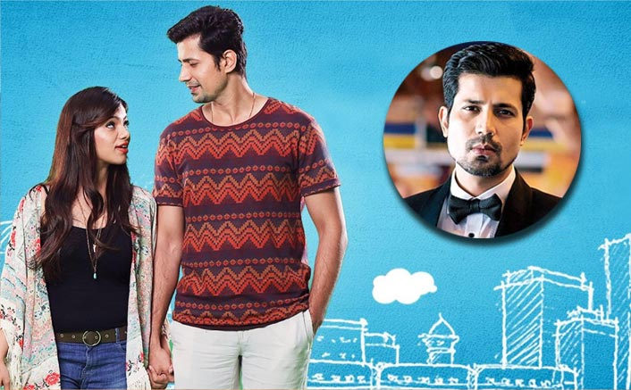 "EXCLUSIVE: Sumeet Vyas On Permanent Roommates 3: ""We Don't Have A New Season Coming Anytime Soon"""