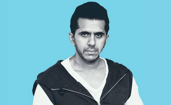 Fans trend #HBDRitesh as Ritesh Sidhwani celebrates his birthday!
