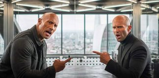Fast & Furious: Hobbs & Shaw Review (Box Office) : Not What You Expect From F&F Franchise