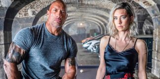 Fast & Furious: Hobbs & Shaw To Premiere In India One Day Before Its Actual Release!