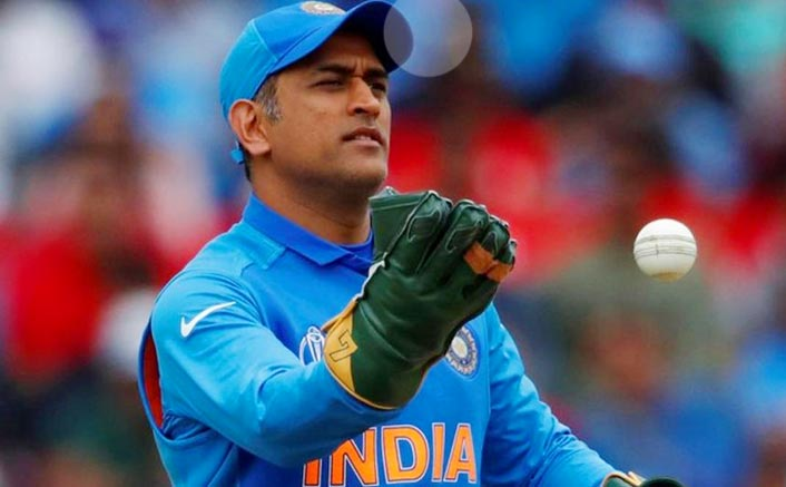 Former Indian Cricket Team captain to soon turn film producer?!