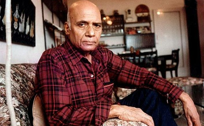 Khayyam's Funeral To Be Performed With Full State Honours