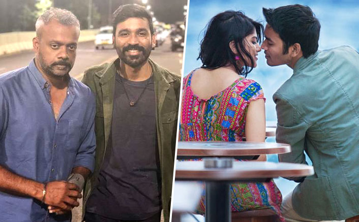 Gautham Menon's Enai Noki Paayum Thota Starring Dhanush To Release On This Day?