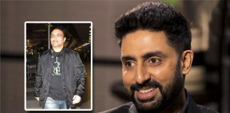 Got Aditya Chopra's support when most needed: Abhishek