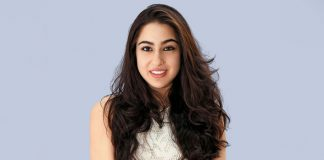 HAPPY BIRTHDAY: Birthday Girl Sara Ali Khan To Ring In Her 24th Birthday On The Sets Of 'Coolie No 1'