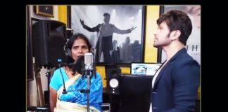Happy Hardy And Heer: After Teri Meri Kahani, Ranu Mondal Sings 'Aadat Opposite Himesh Reshammiya