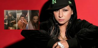 """Hard Kaur Unfolds Industry's Secrets Post Celebs' Drug Controversy: """"You're Supposed To Have A 'Sex, Drugs & Rock N Roll' Lifestyle"""