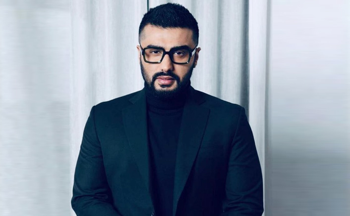 There is no room for bad content: Arjun Kapoor