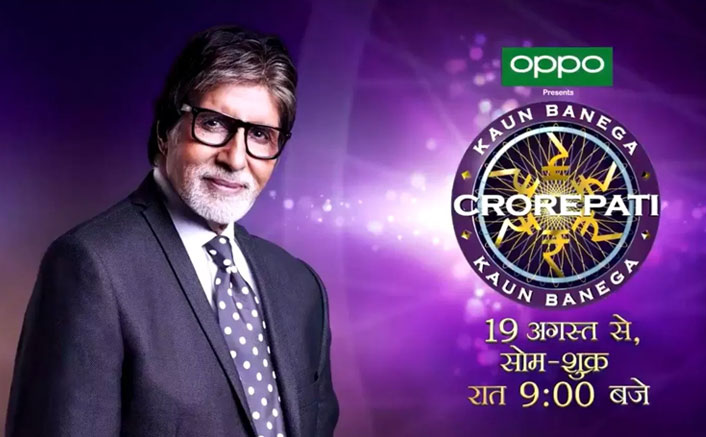 KBC Season 11: On-Air Timing, Channel, Theme & All You Need To Know About This Amitabh Bachchan's Reality Show