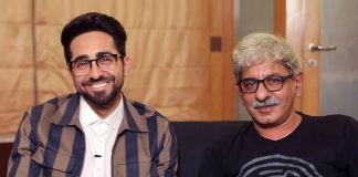Here's The Reason Why Bollywood Superstars Turned Down Sriram Raghavan's Andhadhun Before Ayushmann Khurrana Was Signed In