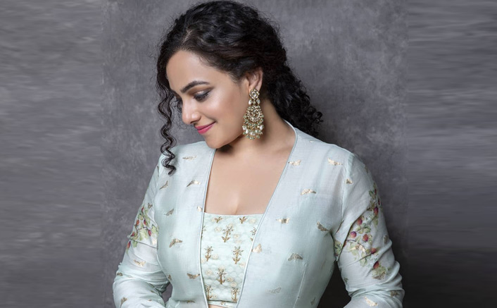 Here's what actress Nithya Menen has to say to ruthless body shamers!