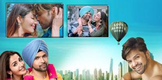 Himesh blessed with the tune of 'Ishaqbaziyaan' from Happy Hardy and Heer on the same day of his marriage to Sonia