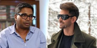 Hrithik Roshan REFUSES Raj Kumar Gupta's Next 'Black Tiger' For THIS Reason?