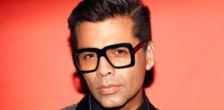 I won't apologise for films I have made: Karan Johar