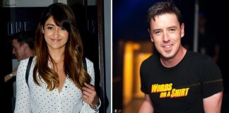 Ileana D' Cruz & Husband Andrew Kneebone Unfollow Each Other On Instagram, Is It A Break Up?