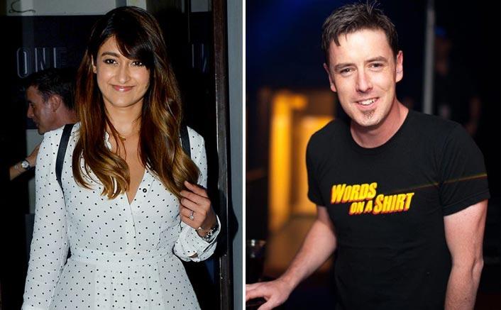 Ileana D' Cruz & Husband Andrew Kneebone Unfollow Each Other On Instagram, Is It A Break Up?