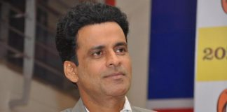 I'm against needless use of sex, violence in web space: Manoj Bajpayee