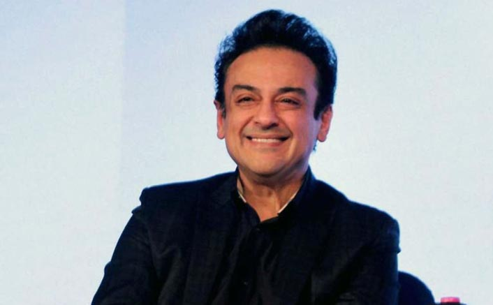 "Adnan Sami: ""I'm Not Against The People Of Pakistan..."""