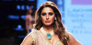 "When Nargis Fakhri Confessed To Doing Bollywood Films Because ""They Don't Have Sex Scenes"""