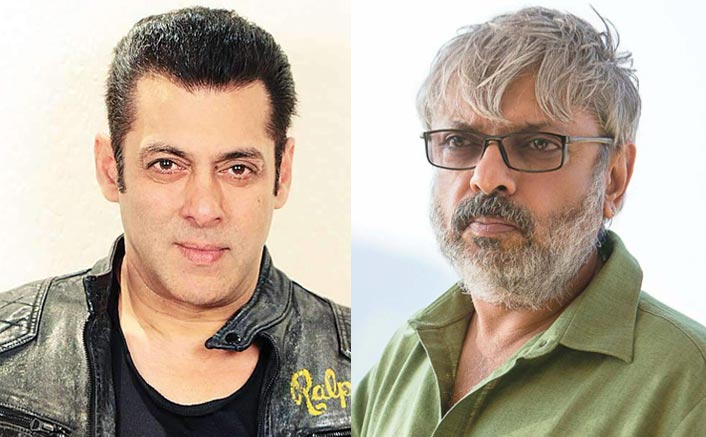 Inshallah Update: After Issues With Salman Khan, Sanjay Leela Bhansali Planning To Change The Script?
