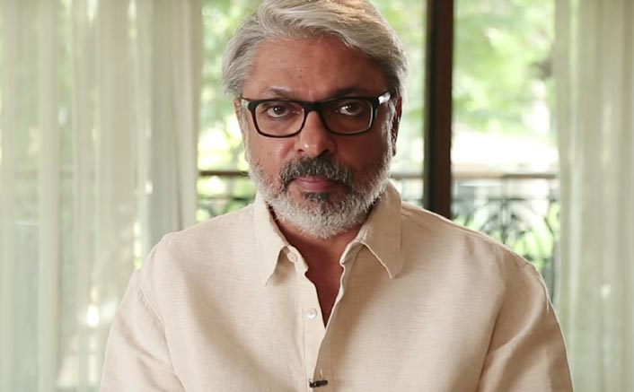 Inshallah: Sanjay Leela Bhansali To Face A Loss Of Around 15 Crores? Deets Inside