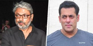 Inshallah Shelved: Post Salman Khan, Here's Sanjay Leela Bhansali's Side Of The Story!