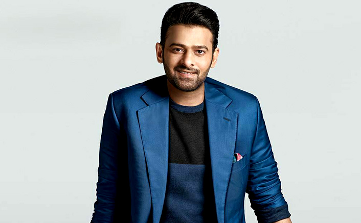 Is Marriage On Cards For Baahubali Star Prabhas This Year?