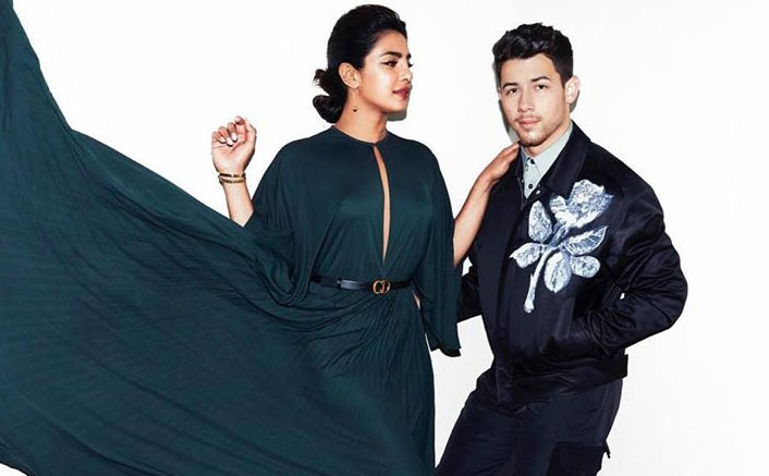 Is Priyanka Chopra's Career Dwindling? Last Bollywood Project But Nick Jonas Isn't In For A Music Collab!