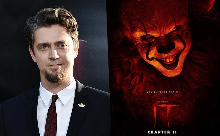 It Chapter 2 Director Andy Muschietti Teases With A Potential Third Part Featuring The Scary Clown, Pennywise