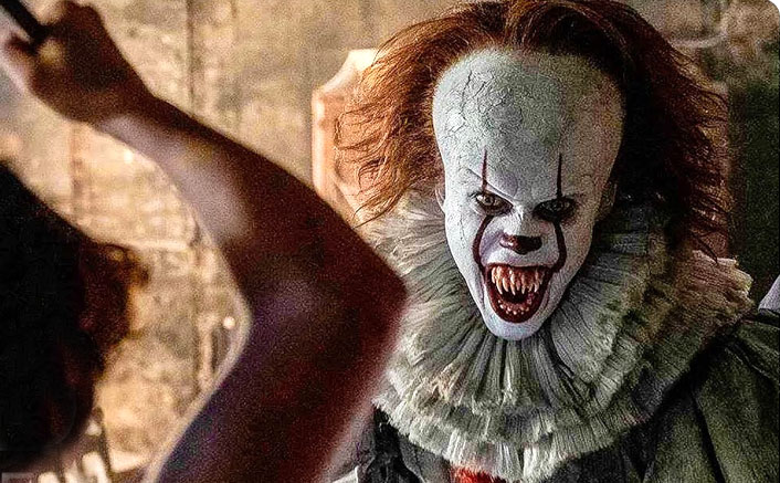 It Chapter 2 Early Reviews Are Out: Critics Want An Oscar For Bill Hader Already