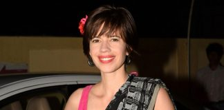 I've stopped reading social media comments: Kalki