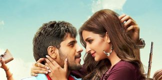 Jabariya Jodi Box Office Day 1 Advance Booking: Disappointing All Over