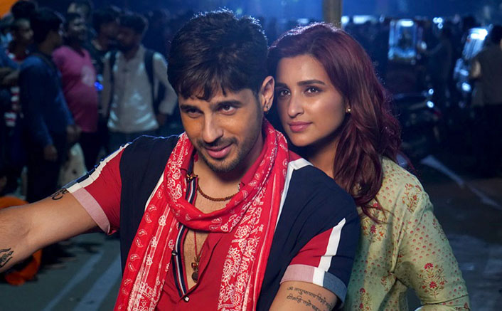 Jabariya Jodi Box Office Day 1 Morning Occupancy: Needs A Huge Turnaround