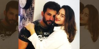 Jay Bhanushali would love to be a father of girl