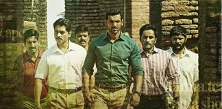 John Abraham set to make it big with Independence Day release Batla House