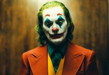 Joker Actor Joaquin Phoenix Reveals He Was Initially Scared To Commit To The Film; Here's Why
